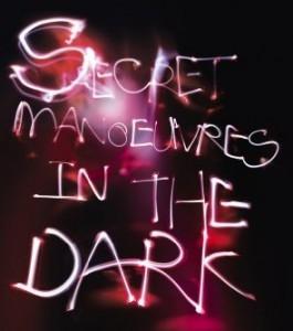 secret_manoeuvres